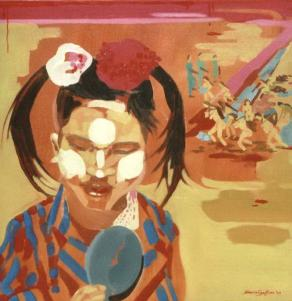 myanmar:terra di sangue