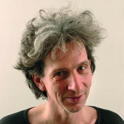 Jörg Christoph Grünert