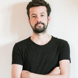 Federico Tinti