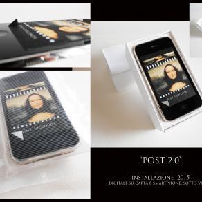 POST_2.0