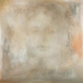 Inner portrait I
