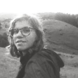 Luísa Zimmer Ritter