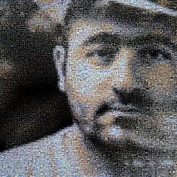 Alfonso Siracusa