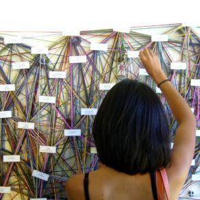 Identity Tapestry
