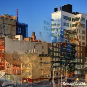 High Line one