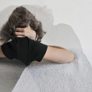 Selfportraits without Face