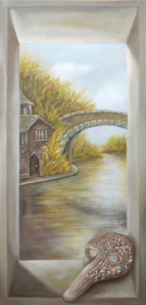 Studio Trompe Oeil