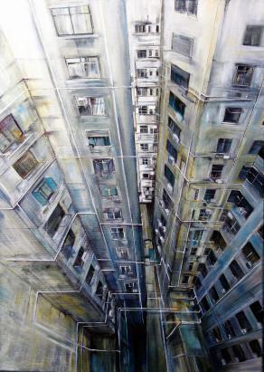 Architetture Liquide 57
