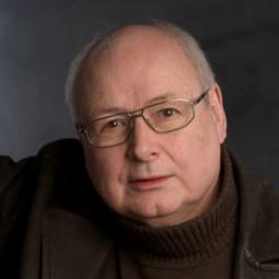 Klaus Damm