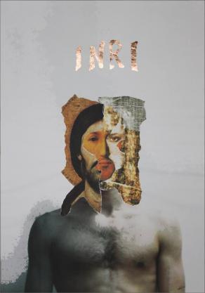 Ritratto di Cristo