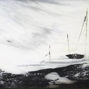 White Storm - I