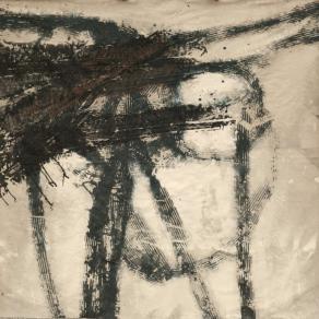 Tracce pneumatiche (cover di Chief, 1950)