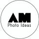 AM PhotoIdeas