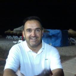 David Patón
