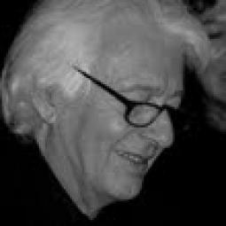 Sergio Davanzo
