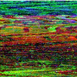 whereyoucaneatfishs Reloaded-in-1907-till-2007-and