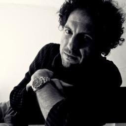 Carlo Strano