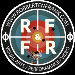 Frank&Robbert Robbert&Frank