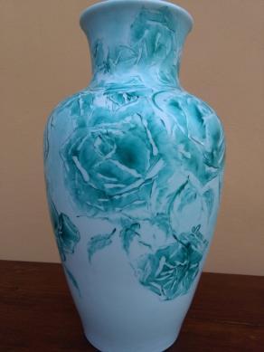 Roses for Tamara