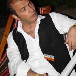 Natale Alessandro Oggionni (Nacho)