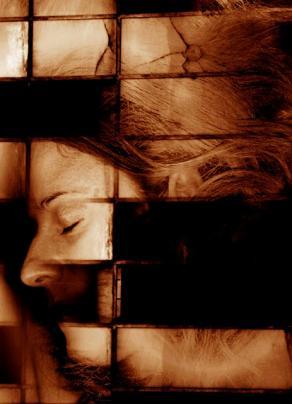 tra sogno e inquieto - monica