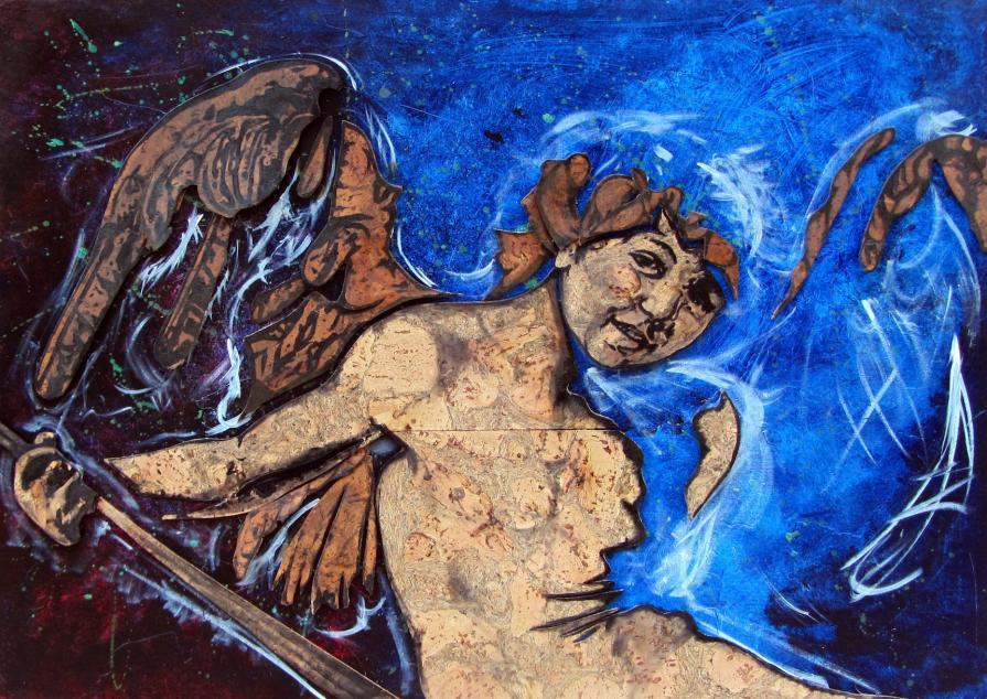 Cupido (rivisitazione)