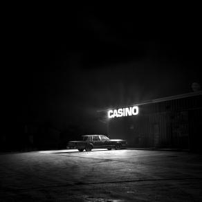 Casino, Malta, Montana, 2014