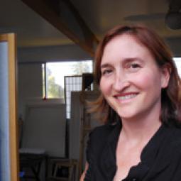 Julie Devine