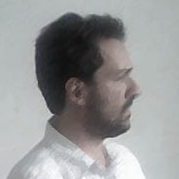 Raimondo Colantonio