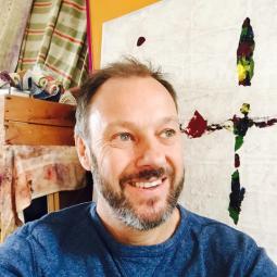 Malcolm Koch