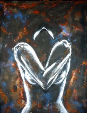 L'appartenenza è avere gli altri dentro di sé. (G. Gaber)