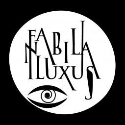 NabilaFluxus Art gallery Museum Ass.Cult.