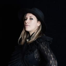Alice Padovani