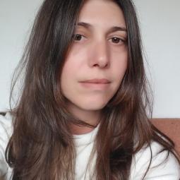 Michelle Fiorucci