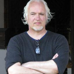 Tom van Campenhout