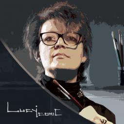 lucyconic