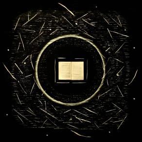 Il Libro di Luce